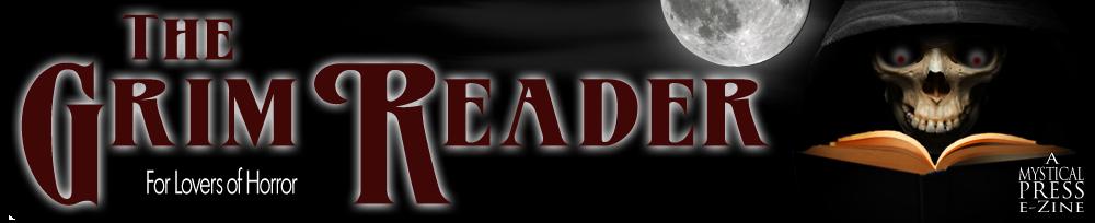 GrimReadersiteheader01b