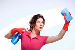 house_cleaning_sm